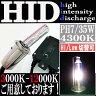 【あす楽対応】 35W HID フルキット PH7 【4300K】 Hiビーム/Lowビーム切り替え 極薄型 防水 スリムバラスト