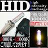 【あす楽対応】 35W HID フルキット PH8 【3000K】 Hiビーム/Lowビーム切り替え 極薄型 防水 スリムバラスト