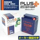 【あす楽対応】 ジェルバッテリー PB14L-X2 (互換性:YB14L-A2 GM14Z-3A FB14L-A2 BX14-3A DB14L-A2) CB750F インテグラ カスタム CB650 カスタム RC05 ウイングインターステート FT500 CB650 ウイング GL500 カスタム CX ユーロ 【バイク用品 バッテリー】