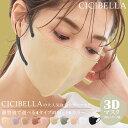在庫あり マスク 洗えるマスク 4枚セット ウレタン 軽量 立体形状 耳裏軽減 男女兼用 大人用 子供 サイズ あす楽