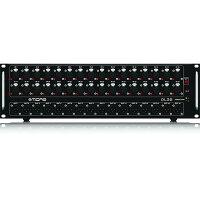 MIDASデジタルステージボックス32IN/16OUTDL32