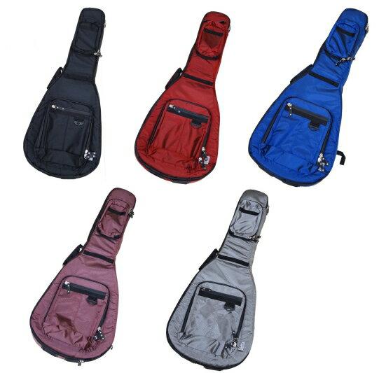 GID GLGT-D GIG BAG / ジッド アコースティックギター用ギグバッグ(ドレッドノート用)