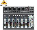 Behringer(ベリンガー)アナログミキサー 1002B XENYX