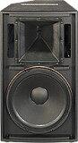EV エレクトロボイス QRx115-75