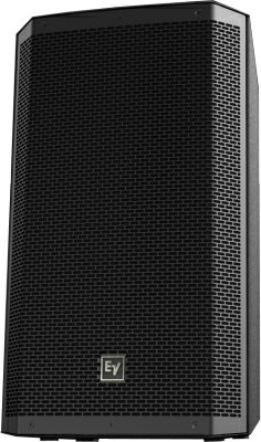 EV ZLX-12 12インチ スピーカー (ノンパワード) エレクトロボイス