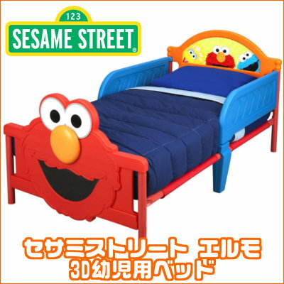 Elmo Sheets Toddler Bed Elmo 3d For Toddler Bed
