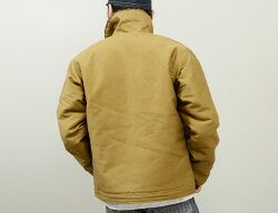 バズリクソンズ,N-1,NAVY,デッキ,ジャケット,NAVAL,CLOTHING,DEPOT,DEMOTEX-ED,日本製,BUZZRICKSON'S,Deck,Jacket,東洋