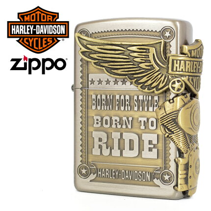 �ϡ��졼���ӥåȥ���,���å�,zippo,Harley,Davidson,Eagle,����,������,�ե饤��,����֥��,��ʪ,���å�,HDP-27