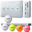 【 HONMA New D1 Plus Golf Ball ...