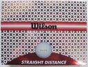 wilson ウィルソン 通販