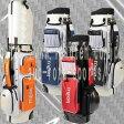 【送料無料】【MEGA GOLF Neo Hard Case Cart Bag】 メガゴルフ社 軽量 ネオ ハードケース キャディバッグ キャスター付き クラブを保護しよう【46インチ対応】【MGCB-9039】【2016年モデル】【smtb-k】【kb】 02P07Feb16