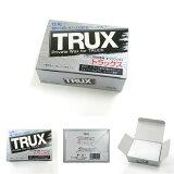 TRUXトラックス