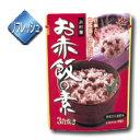 井村屋お赤飯の素 230gx12★お米と一緒に炊飯器で炊くだけ