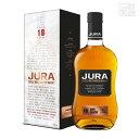 アイル オブ ジュラアイル オブ ジュラ 18年 42% 700ml 並行 シングルモルトウイスキー
