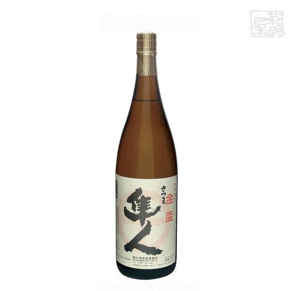 国分さつま隼人芋1800ml国分酒造焼酎芋