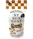 ニューヨーク ボンボーン ミックス味【05......】