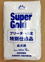 スーパーゴールド ネオ 成犬用 15kg【05......】