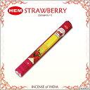 Hem-strawberry1-1