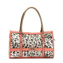 Ges-lg390106-coral