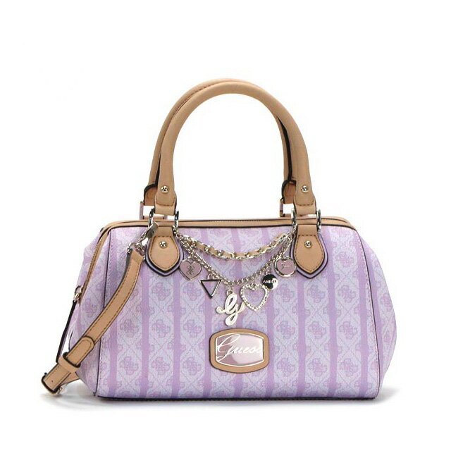 ... lilac (light purple) women's brand new popular sale guess guess fs2gm