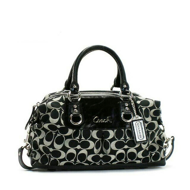 coach shoulder bags outlet avrt  coach shoulder bags outlet