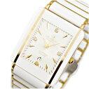 腕時計 メンズ 紳士用 ジョンハリソン John Harrison ホワイトゴールド ダイヤモンド ブランド 時計 うでどけい 金属ベルト WATCH