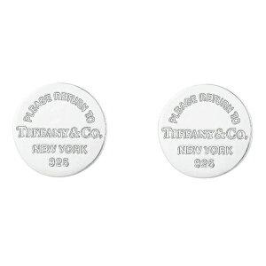 ティファニー TIFFANY&CO. 35236104 RTT リターン ト