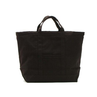 Reliable design to be closed by marimekko marimekko tote bag handbag Lady's brand fastener♪