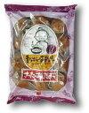 おばーのサーターアンダギー(紅芋)12個入 南風堂 宅配便発送【RCP】10P03Dec16
