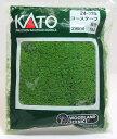 KATO 24-325 コースターフ 緑色