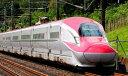 鉄道模型 Nゲージ TOMIX(トミックス)【98965】「限定」JR E6系(こまち・Treasureland TOHOKU-JAPAN)7両セット「2017年3月発売予定予約商品」