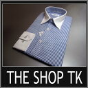 【THE SHOP TK】  ザ ショップ ティーケー/タケオキ