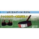 【送料無料】 グラウンド ゴルフ ニチヨー NICHIYO LR(エルアール)モデル K-210 Ground Golf グラウンドゴルフ グランドゴルフクラブ用品【 02P18Jun16 】