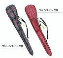 グラウンドゴルフ ニチヨー NICHIYO クラブケース G80