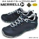 メレル カメレオン 7 ストーム ゴアテックス J36477...