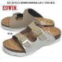 マラソン 30%OFF ミス エドウィン EDWIN EW9...