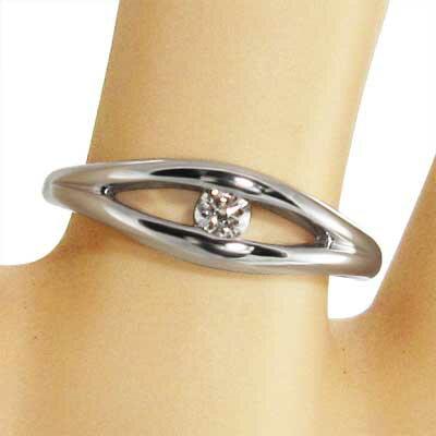 【送料無料】【_包装】天然ダイヤモンド・指輪・オーダーメイドマリッジリングにも・一粒・4月誕生石・k18ゴールド (ホワイトゴールド イエローゴールド ピンクゴールド) 天然ダイヤモンド 約0.10ct 4月誕生石 指輪 オーダーメイドマリッジリングにも
