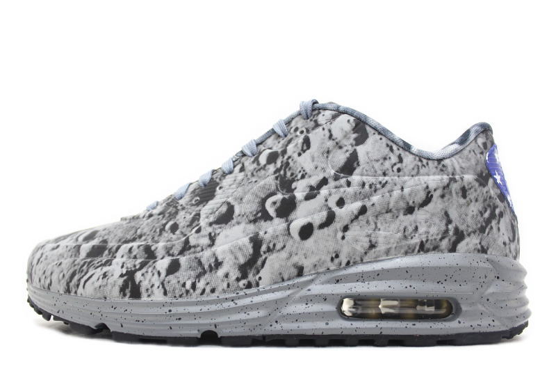 nike air max lunar90 sp luna