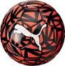 プーマ サッカーボール【エヴォスピード 5.5 フラクチャー】puma_ 082702_01 JFA検定球