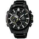 【長期保証】【20%OFF】 CASIO EDIFICE 腕時計 国内正規品 【送料無料】