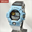 【あす楽】【長期保証5年付】カシオ Gショック 腕時計 GW-9402KJ-2JR アースウォッチ2016年モデル 電波ソーラー