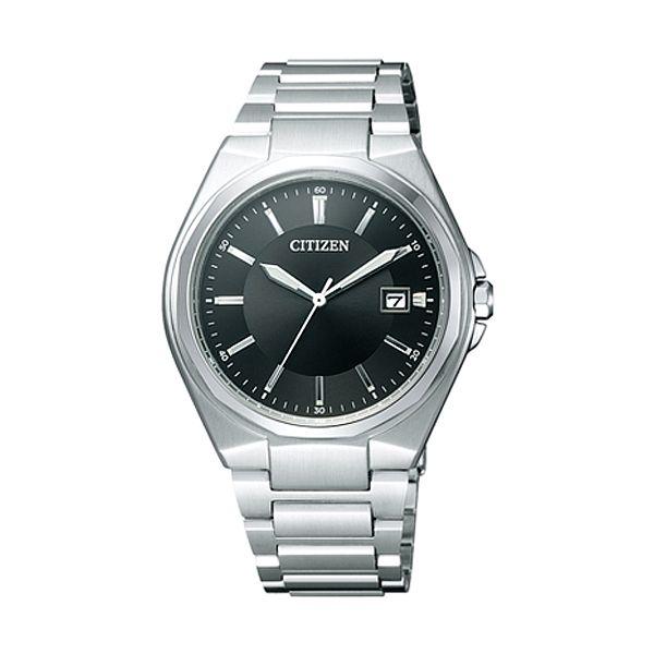 シチズン コレクション BM6661-57E エコ・ドライブ ブラック メンズ腕時計 【長期保証5年付】 セール 【20%OFF】 CITIZEN 腕時計 国内正規品 送料無料