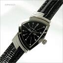 HAMILTON ハミルトン H24211732 ベンチュラ VENTURA 腕時計