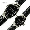 HAMILTON ハミルトン H24411732 H24211732 ペア腕時計 ベンチュラ VENTURA ペアウォッチ 【長期保証5年付】
