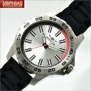 人気のブランド腕時計!ラッピング無料・有料で刻印を承ります