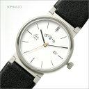 【長期保証付き】【送料無料】【正規輸入品】ドイツ名門腕時計!