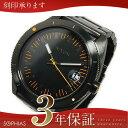 ニクソン NIXON A359577 ローバー SS ROVER メンズ 腕時計 [ST] 【長期保証3年付】
