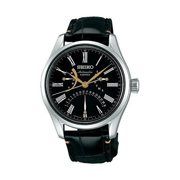 セイコー プレザージュ SARD011 SEIKO PRESAGE メカニカル 自動巻[手巻つき] メンズ 【長期保証5年付】 【15%OFF】 【送料無料】 SEIKO 国内モデル 腕時計 正規品