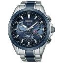 【10%OFF】 【送料無料】 SEIKO 国内モデル 腕時計 正規品