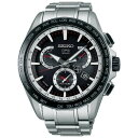 【15%OFF】 【送料無料】 SEIKO 国内モデル 腕時計 正規品